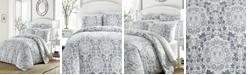 Stone Cottage Caldecott Full/Queen Duvet Cover Set