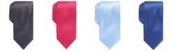 Nautica Salt Solid Tie