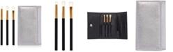 Tarte 4-Pc. Travel Size Brush Set