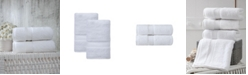 OZAN PREMIUM HOME Legend 2-Pc. Hand Towel Set