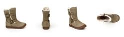 Osh Kosh Oshkosh Toddler and Little Girls Seesaw Boot