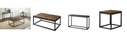 Furniture Lacey Table Furniture Collection