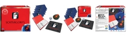 Winning Moves the Game of Scattergories - 30th Anniversary Edition