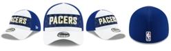 New Era Indiana Pacers City Series 39THIRTY Cap