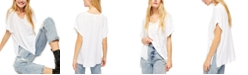 Free People Under The Sun T-Shirt