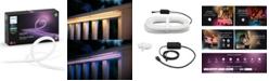 Philips Hue Outdoor 5M Lightstrip