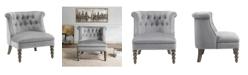 Homelegance Vega Accent Chair