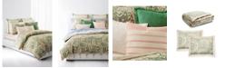 Lauren Ralph Lauren Allie Paisley Full/Queen Comforter Set