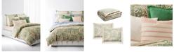 Lauren Ralph Lauren Allie Paisley Full/Queen Duvet Set