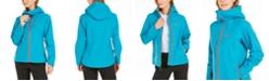 Marmot EVODry Torreys Hooded Rain Jacket