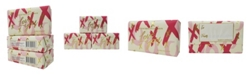 Wavertree & London Love You - Xox - Bar Soap with Pack of 3, Each 7 oz