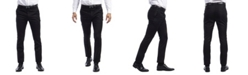 Sean Alexander Performance Men's Stretch Dress Pants