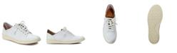 Baretraps Yanis Rebound Technology Fashion Sneaker