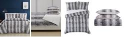 Christian Siriano New York Rebel Bedding Collection