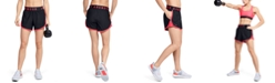 Under Armour Women's Play Up Training Shorts