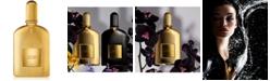 Tom Ford Black Orchid Parfum Spray, 1.7-oz.