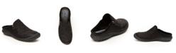 JBU Crimson Slide Casual Slip On Shoes