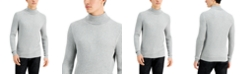 INC International Concepts INC Men's Ascher Rollneck Sweater, Created for Macy's