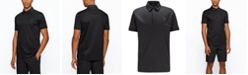 Hugo Boss BOSS Men's Paulox Regular-Fit Polo Shirt