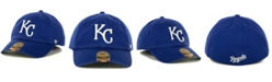 '47 Brand Kansas City Royals Franchise Cap