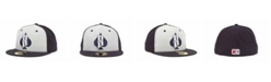 New Era Reno Aces MiLB 59FIFTY Cap Reno Aces