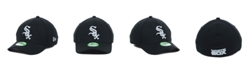New Era Chicago White Sox Team Classic 39THIRTY Kids' Cap or Toddlers' Cap