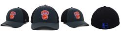 '47 Brand New York Knicks Winship Contender Flex Cap