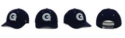 Zephyr Georgetown Hoyas Competitor Cap