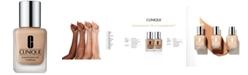 Clinique Superbalanced™ Makeup Foundation, 1.0 fl. oz.