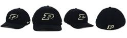 Nike Purdue Boilermakers Classic Swoosh Cap