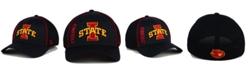 Zephyr Iowa State Cyclones Punisher Stretch Hat