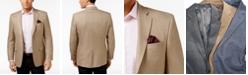 Lauren Ralph Lauren Men's Classic-Fit Neat UltraFlex Sport Coat
