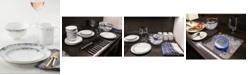 Vera Wang Wedgwood Pointilliste Dinnerware Collection
