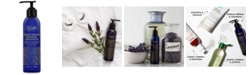 Kiehl's Since 1851 Midnight Recovery Botanical Cleansing Oil, 5.9-oz.