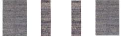 """JHB Design  Prairie  Shades 1'10"""" x 3'2"""" Area Rug"""