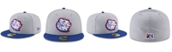 New Era Pawtucket Red Sox AC 59FIFTY FITTED Cap