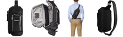 TUMI Men's Alpha Bravo Kelley Sling Bag
