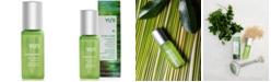 YUNI Zenicure Rejuvenating Facial Oil, 0.47 oz.