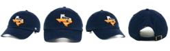 '47 Brand Houston Astros Core CLEAN UP Cap