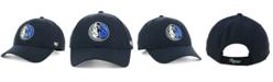'47 Brand Dallas Mavericks Team Color MVP Cap