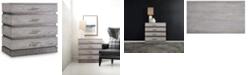 Hooker Furniture Melange Natura Chest