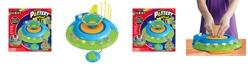 Cra-Z-Art Cra Z Art Motorized Pottery Wheel Kit