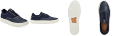 Polo Ralph Lauren Men's Thorton Performance Sneakers