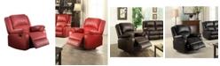 Acme Furniture Zuriel Rocker Recliner