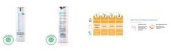 C2 California Clean C2 Apple Stem Cell Regenerating Serum (EWG Verified), 30ml