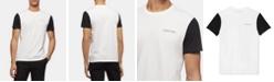 Calvin Klein Men's Logo Graphic T-Shirt