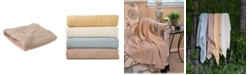 BedVoyage Travel/Throw Blanket