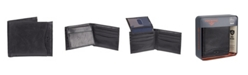 Dockers RFID Passcase