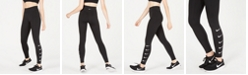 Nike Women's Dri-FIT Swoosh Running Leggings
