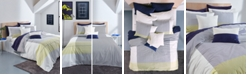 Lacoste Home Lacoste Backspin Bedding Collection